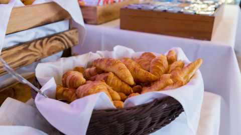 Frühstückskoch (m/w)