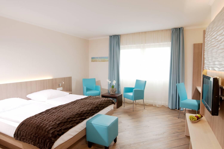 zimmer suiten hotel 4 jahreszeiten l beck. Black Bedroom Furniture Sets. Home Design Ideas