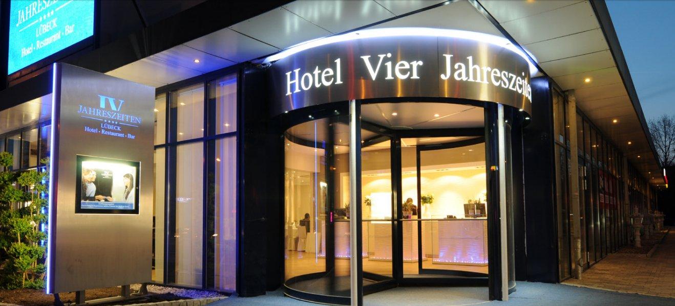 l becker bucht hotels 4 jahreszeiten hotel l beck. Black Bedroom Furniture Sets. Home Design Ideas